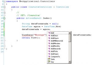 vs_code
